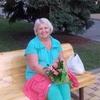 Галина, 59, г.Томск