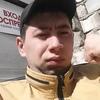 Вадим Гайфуллин, 24, г.Учалы