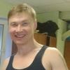 Петя, 45, г.Дзержинский