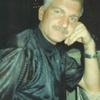 alex, 56, Allentown