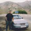 артур, 41, г.Ташкент