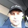 MoBy, 40, г.Лондон