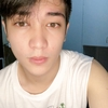 Mark Chua, 22, г.Манила