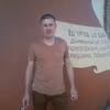 Виктор Жданов, 34, г.Лениногорск
