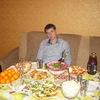 Вадим, 27, г.Павлово