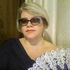 Марина, 53, г.Лиепая