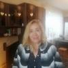 Нина Коновалова, 68, г.Ижевск