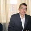 Виктор, 56, г.Киселевск