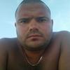 Денис, 33, г.Красноярск