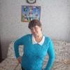 Светлана, 53, г.Кодинск