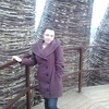 Татьяна, 33, г.Кондрово