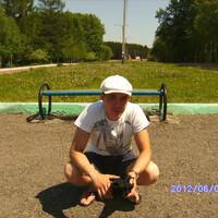 Максим, 31 год, Рыбы, Прокопьевск