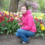 наташа 37 Москва