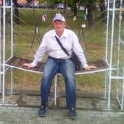 Сергей 48 лет (Овен) Лебедянь