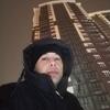 Huggh, 30, г.Москва