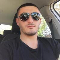 Артур, 30 лет, Скорпион, Екатеринбург