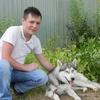 Виктор, 24, г.Конаково