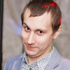 Алексей, 28, г.Киржач