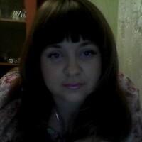 натали, 45 лет, Водолей, Санкт-Петербург