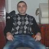 георгий, 37, г.Невинномысск