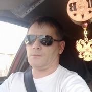 Сергей 45 Ленинградская