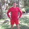 Артем, 45, г.Данилов