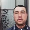 равшан, 41, г.Брянск