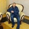 Стас, 31, г.Багаевский