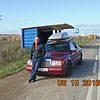felix, 44, г.Томск