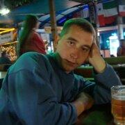 Андрей 40 Котка