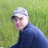 Aleksey, 30, Novodvinsk
