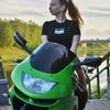 Elizaveta, 18, Polotsk