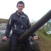 Вадим, 26, г.Брест