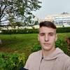 Сергей, 22, г.Ногинск