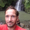 Александр, 34, г.Сент-Джорджес