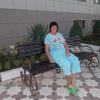 АЛЕКСАНДРА, 63, г.Витебск