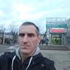 Aleksey Pojidaev, 38, Smolensk