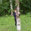 Натали, 28, г.Сергиев Посад