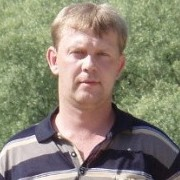 aleksandr 46 Нарва