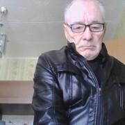АЗАТ       БАШКИРОВ 79 Стерлитамак