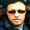 Vadim, 86, г.Вологда