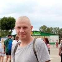 вячеслав, 38 лет, Козерог, Краснокамск