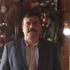 сергей, 47, г.Железногорск