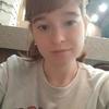 Aleksandra, 26, Linyovo