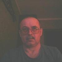 max, 54 года, Близнецы, Москва