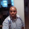 Cedric, 54, г.Нью-Йорк