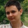 Сергей, 24, г.Киев