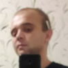 Mityay Shelos, 30, Oryol