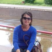 Лана 49 лет (Козерог) Тараз (Джамбул)