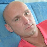 Роман Соколов, 37 лет, Водолей, Калининград